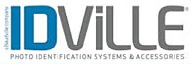 IDville logo